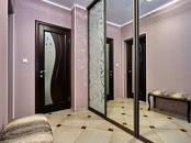 Квартиры,  Краснодарский край Краснодар, цена 2 380 000 рублей, Фото