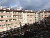 Квартиры,  Краснодарский край Динская, цена 1 100 000 рублей, Фото