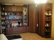 Квартиры,  Краснодарский край Краснодар, цена 1 590 000 рублей, Фото