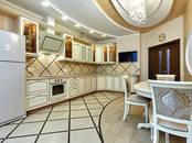 Квартиры,  Краснодарский край Краснодар, цена 15 999 000 рублей, Фото