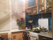 Квартиры,  Краснодарский край Краснодар, цена 2 230 000 рублей, Фото