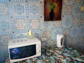 Квартиры,  Алтайский край Другое, цена 1 500 рублей/день, Фото