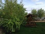 Дома, хозяйства,  Саратовская область Ершов, цена 3 050 000 рублей, Фото