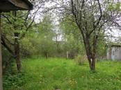 Дома, хозяйства,  Московская область Ступинский район, цена 950 000 рублей, Фото