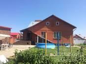 Дома, хозяйства,  Новосибирская область Новосибирск, цена 8 500 000 рублей, Фото