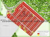 Дачи и огороды,  Московская область Каширское ш., цена 12 400 000 рублей, Фото