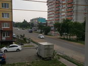 Квартиры,  Приморский край Уссурийск, цена 15 000 рублей/мес., Фото