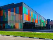 Офисы,  Москва Войковская, цена 25 192 000 рублей, Фото