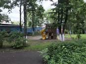 Квартиры,  Московская область Жуковский, цена 2 649 000 рублей, Фото