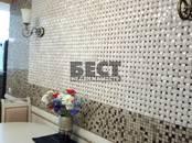 Квартиры,  Москва Алтуфьево, цена 21 850 000 рублей, Фото