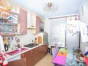 Квартиры,  Москва Люблино, цена 13 000 000 рублей, Фото