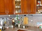 Квартиры,  Московская область Воскресенск, цена 2 500 000 рублей, Фото