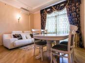 Квартиры,  Краснодарский край Краснодар, цена 15 500 000 рублей, Фото