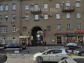 Здания и комплексы,  Москва Маяковская, цена 34 885 989 рублей, Фото