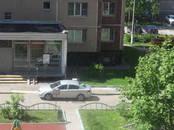 Квартиры,  Москва Лермонтовский проспект, цена 7 900 000 рублей, Фото