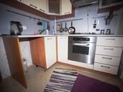 Квартиры,  Санкт-Петербург Гражданский проспект, цена 3 350 000 рублей, Фото