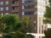 Квартиры,  Москва Другое, цена 7 400 009 рублей, Фото