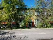 Офисы,  Москва Перово, цена 199 733 рублей/мес., Фото