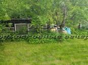 Земля и участки,  Московская область Пушкино, цена 1 800 000 рублей, Фото