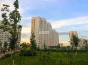 Квартиры,  Москва Перово, цена 6 890 000 рублей, Фото