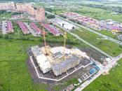 Квартиры,  Московская область Раменское, цена 2 863 000 рублей, Фото