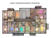 Квартиры,  Московская область Раменское, цена 1 524 280 рублей, Фото