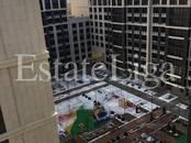 Квартиры,  Москва Преображенская площадь, цена 24 000 000 рублей, Фото