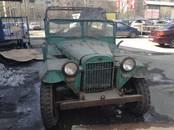 Газ Другие, цена 150 000 рублей, Фото