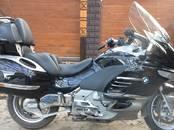 Мотоциклы BMW, цена 560 000 рублей, Фото