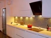 Квартиры,  Краснодарский край Краснодар, цена 7 999 000 рублей, Фото