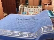Квартиры,  Москва Марьино, цена 6 300 000 рублей, Фото