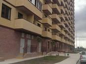 Квартиры,  Краснодарский край Краснодар, цена 1 650 000 рублей, Фото