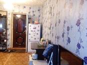 Квартиры,  Новосибирская область Бердск, цена 670 000 рублей, Фото