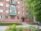Квартиры,  Новосибирская область Новосибирск, цена 1 685 000 рублей, Фото