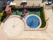 Квартиры,  Новосибирская область Новосибирск, цена 7 367 000 рублей, Фото