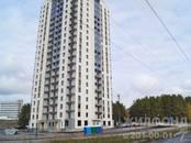 Квартиры,  Новосибирская область Новосибирск, цена 3 280 000 рублей, Фото