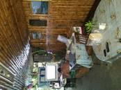 Квартиры,  Краснодарский край Адлер, цена 450 рублей/день, Фото