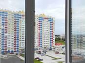 Квартиры,  Новосибирская область Новосибирск, цена 979 000 рублей, Фото