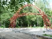 Квартиры,  Новосибирская область Новосибирск, цена 5 665 000 рублей, Фото