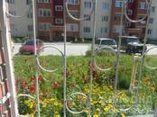 Квартиры,  Новосибирская область Бердск, цена 1 790 000 рублей, Фото