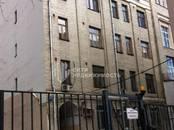 Квартиры,  Москва Пушкинская, цена 30 600 000 рублей, Фото
