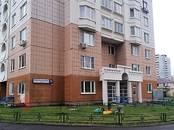 Квартиры,  Московская область Одинцово, цена 7 550 000 рублей, Фото
