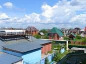 Квартиры,  Новосибирская область Бердск, цена 1 825 000 рублей, Фото