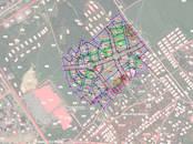 Земля и участки,  Ярославская область Ярославль, цена 14 400 000 рублей, Фото