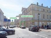 Здания и комплексы,  Москва Другое, цена 2 800 000 рублей/мес., Фото