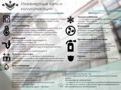Здания и комплексы,  Москва Университет, цена 4 500 000 рублей/мес., Фото