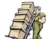 Перевозка грузов и людей Перевозка мебели, цена 1 р., Фото