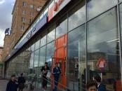Квартиры,  Москва Сокол, цена 6 700 000 рублей, Фото
