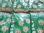 Дрова, брикеты, гранулы Гранулы, цена 4 200 рублей/т., Фото