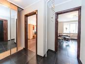 Квартиры,  Брянская область Брянск, цена 1 400 000 рублей, Фото
